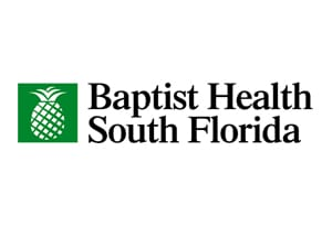 Baptist Health South Floriday