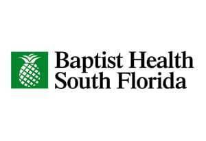 Baptist Health South Floriday