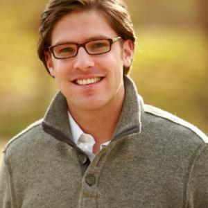 Christian McGuigan
