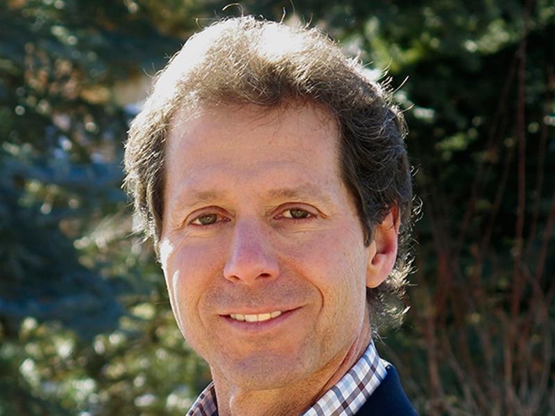 Doug Weiser