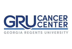 GRU Cancer Center