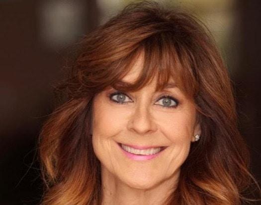 Pam Carstens